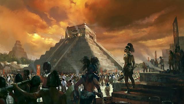 """Résultat de recherche d'images pour """"Mayan Civilization"""""""