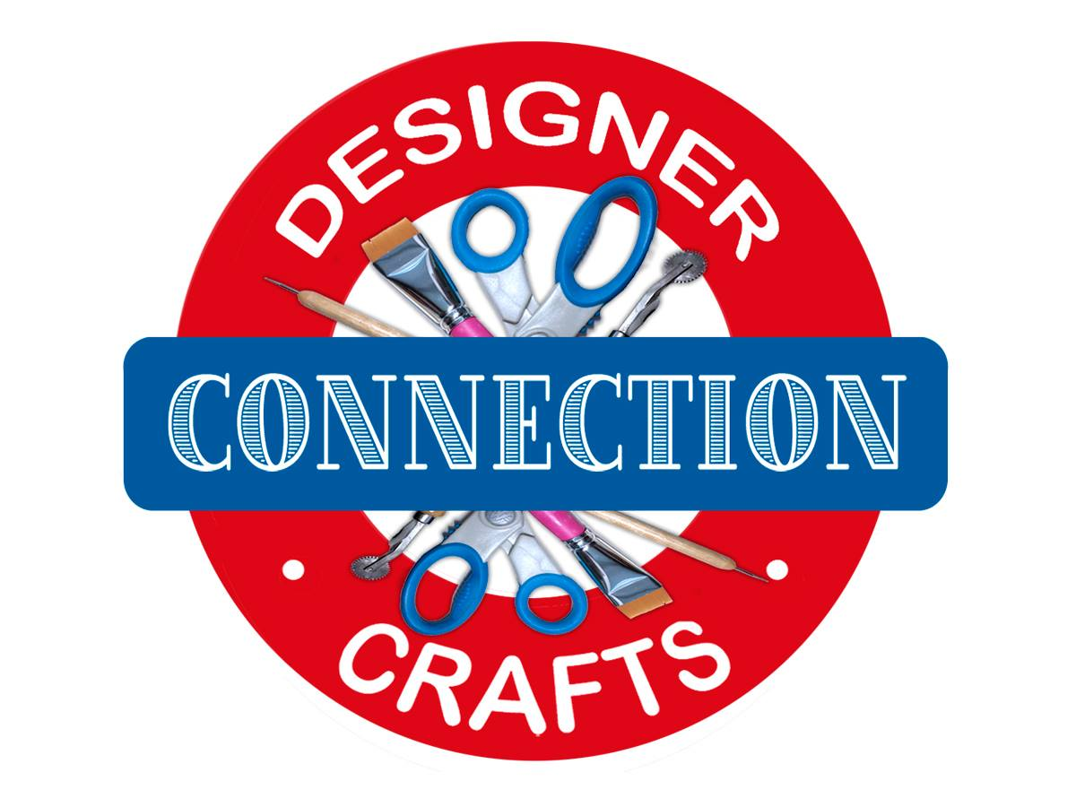 AFCI(CHA) Designers Crafts Blog Connection