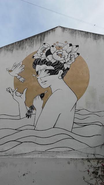 street-art-lisbonne-tami-hopf.jpeg
