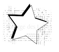 http://www.aubergedesloisirs.com/tampons-non-montes/1399-tampon-etoile-sur-quadrillage-decembre-2015-auberge-des-loisirs.html