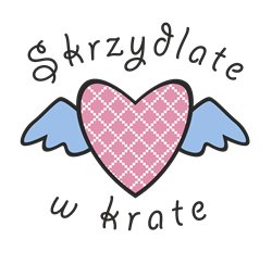 http://www.skrzydlatewkrate.pl/