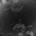 Salto no Musicbox: as virtudes em Lisboa