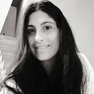 LolaMento, Lola Mento, Ilustraciones Lola Mento, Ilustraciones LolaMento, LolaMento Ilustraciones, Lola Mento ilustraciones, Carolina Nebbia, amor propio, descripción amor propio; motivación; arte argentino