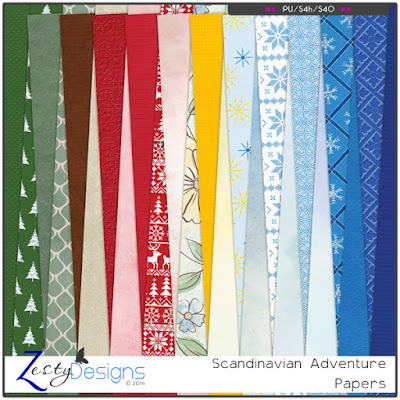 https://www.digitalscrapbookingstudio.com/digital-art/kits/scandinavian-adventure-mega-kit/