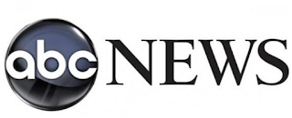 ABC News Internship Program