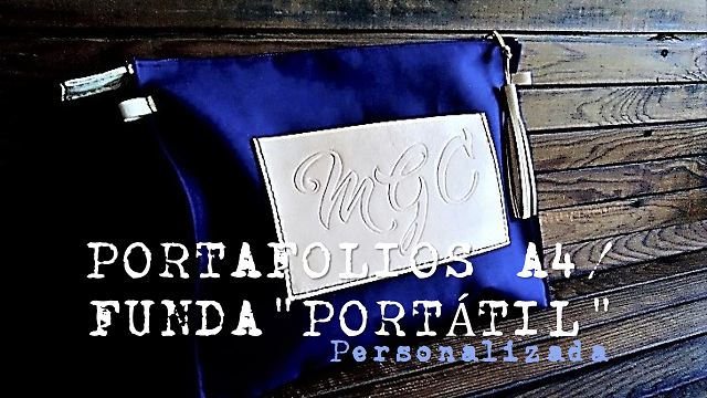 portadocumentos-a4-funda-portatil-personalizada-loneta-colores-cuero-grabar-hecho-espana.jpg