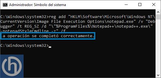 Reemplazado el Bloc de notas de Windows - El Blog de HiiARA