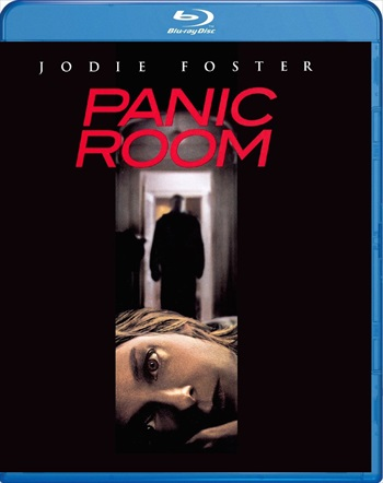 Panic Room 2002 Dual Audio Hindi Bluray Download
