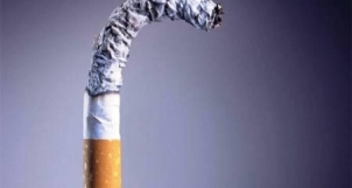 Tabaquismo y estrés son factores de riesgo para sufrir infarto