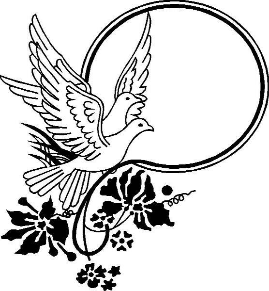 Gambar Untuk Undangan Khitan dan Nikah | Download Gratis