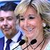 La UCO investiga otra caja B del PP de Madrid durante la etapa de Esperanza Aguirre