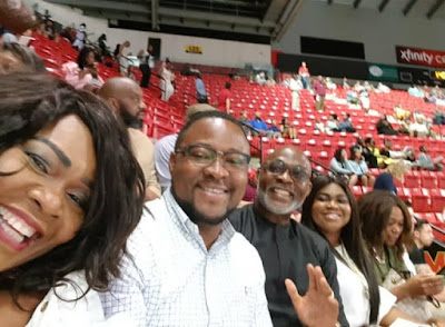 RMD and family