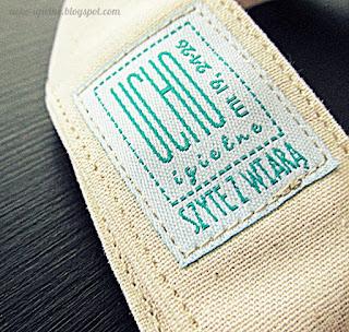 http://ucho-igielne.blogspot.com/2016/07/ucho-igielne-mt1924-26.html