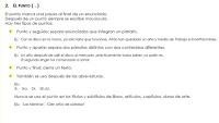 http://eljuego.free.fr/Fichas_gramatica/FG_puntuacion.htm#2