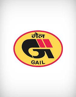 gail india vector logo, gail india logo vector, gail india logo, gail india, gail india logo ai, gail india logo eps, gail india logo png, gail india logo svg