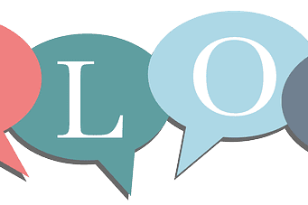 Cara Mengelola Blog di Blogspot dengan Mudah Bagi Pemula