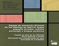 manual-de-ejecución-de-fábricas-de-ladrillo-para-revestir-cuaderno-1