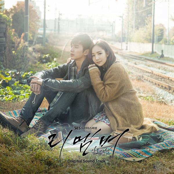 Drama Korea Remember - War Of The Son Subtitle Indonesia [Episode 1 - 20 : Complete]