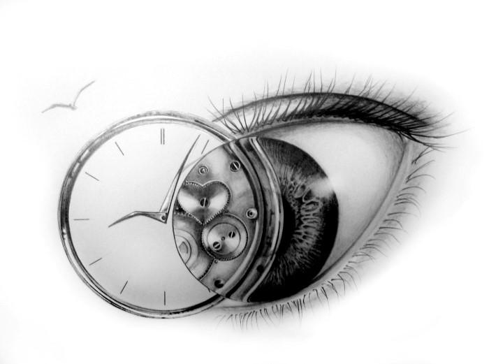 Время с Мотором