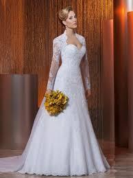 modelos de vestidos de noiva para evangélicas - dicas e fotos