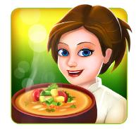 Star Chef Mod Apk