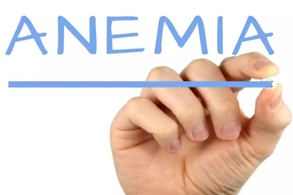 Bahaya, Gejala, Penyebab Dan Cara Mengatasi Anemia