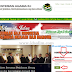 Cara melihat Perkiraan Berangkat Haji