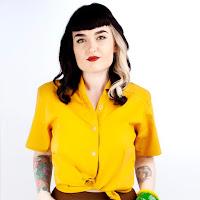 https://www.lady-k-loves.com/product/priscilla/?attribute_size=M&attribute_colour=Mustard