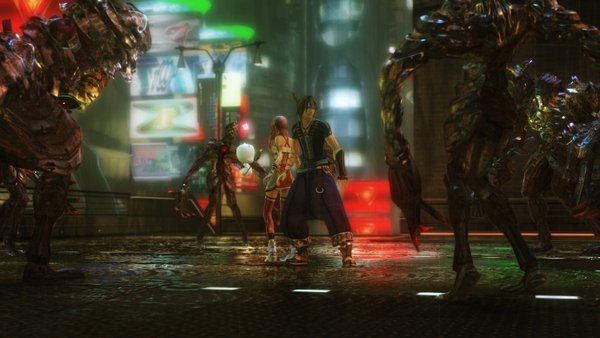 Final-Fantasy-XIII-2-pc-game-download-free-full-version