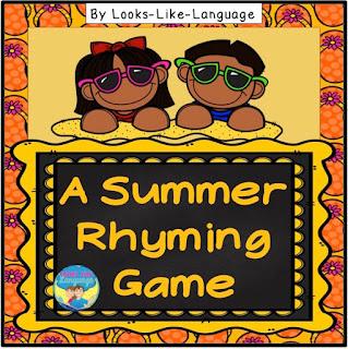 https://3.bp.blogspot.com/-ZHruYpdMLrE/WSieDQIeVCI/AAAAAAAAEHo/xRdbBuhfCIA9WHkSLyxS0tkEfwEqKA-ggCLcB/s320/Summer%2BRhyming%2BGame.jpg