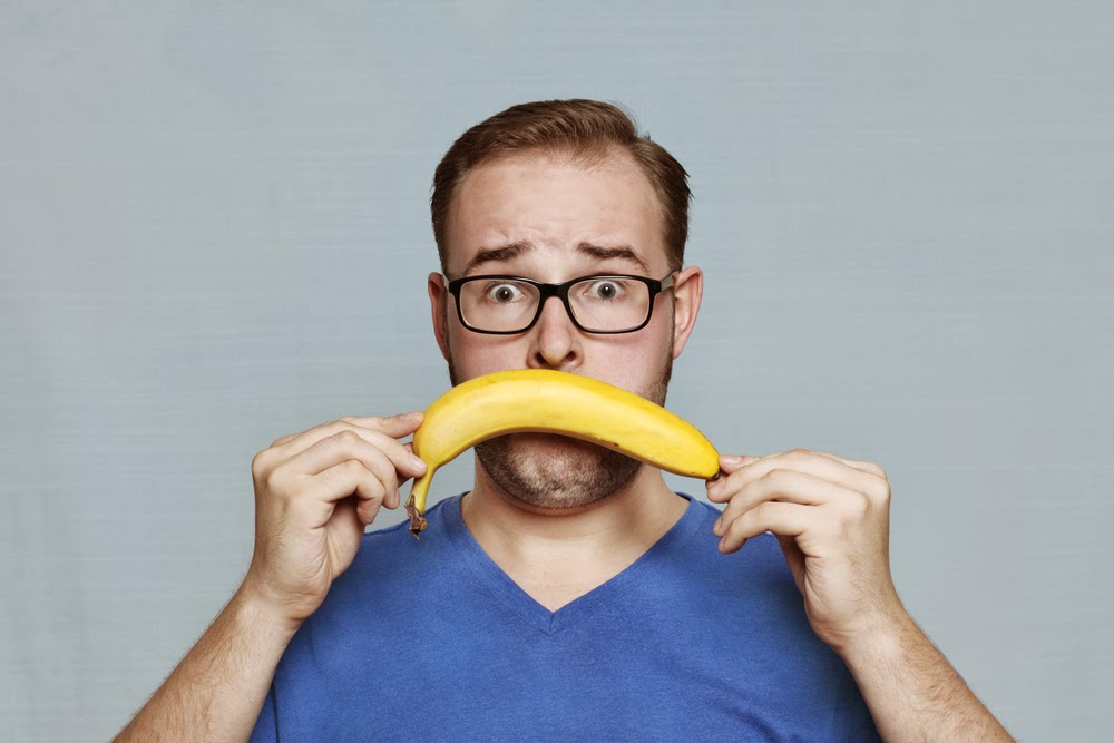 Cara mengatasi disfungsi ereksi