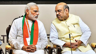 ec-to-take-action-against-modi-and-shah-congress