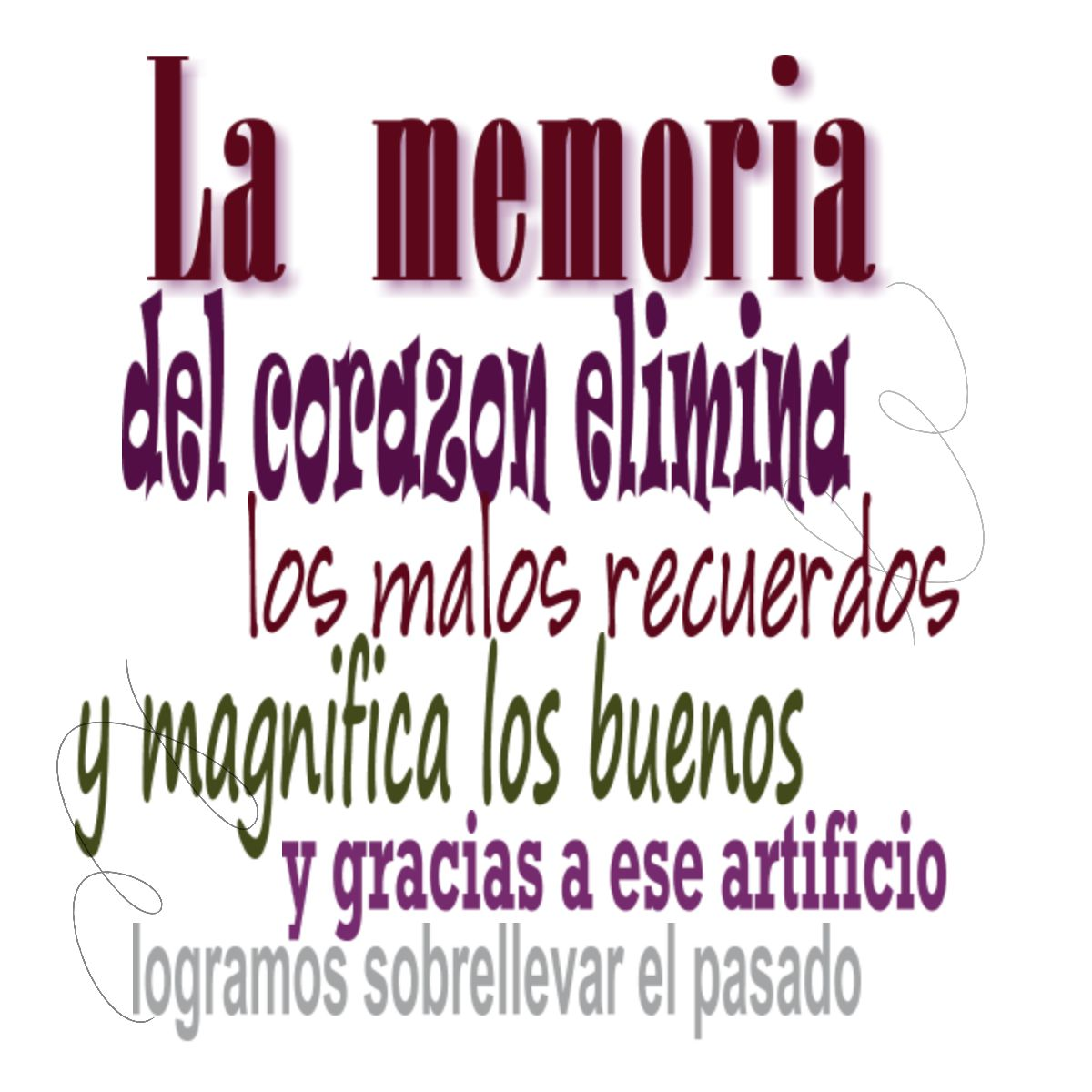 Quotes In Spanish About Friendship Friendship Quotes In Spanish Arlaswooyswar Quotes About Aunts