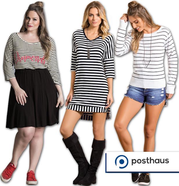 http://www.posthaus.com.br/moda/vestido-listrado-plus-size_art220327.html#topo/mkt=PH3168