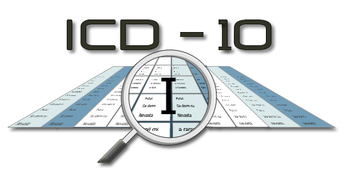 Abdominales icd 10 varices