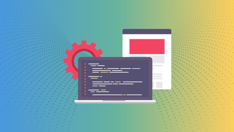 The complete Kotlin Developer course Coupon