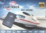 Startrack_ SRT 5000 BL