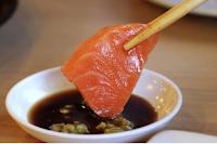 Recipes How to Make Delicious Delicious Japanese Sashimi