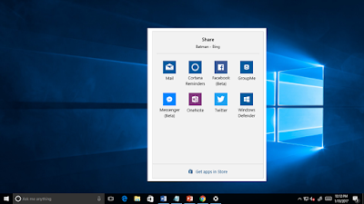 udated-windows-10-share-exprience