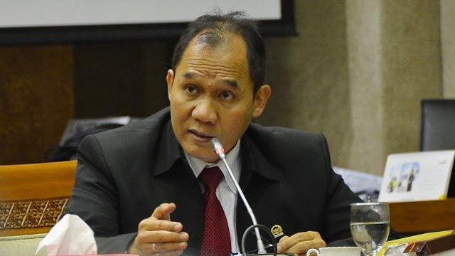 Soal MRT, Gubernur Anies Direpotkan Oleh Jokowi