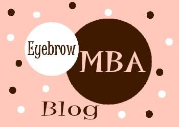 Eyebrow Training Classes - Threading, Waxing and Tweezing