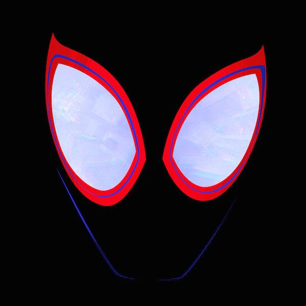 Spider Man Into The Spider Verse Soundtracks Album Download Free