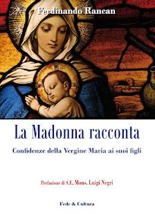 http://www.fedecultura.com/p/vetrina_30.html#!/La-Madonna-racconta/p/66403022/category=18198140