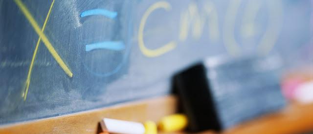 Clase y libertad de enseñanza