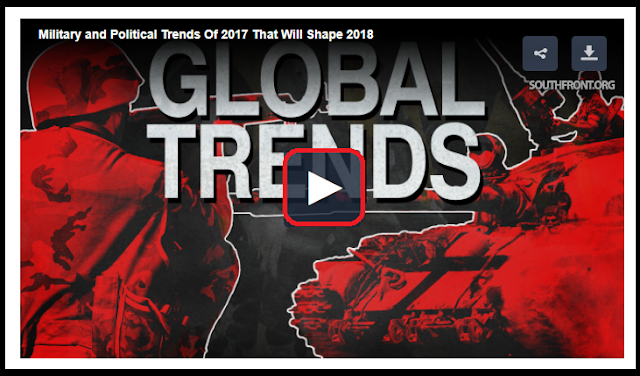 Global Trends 2017