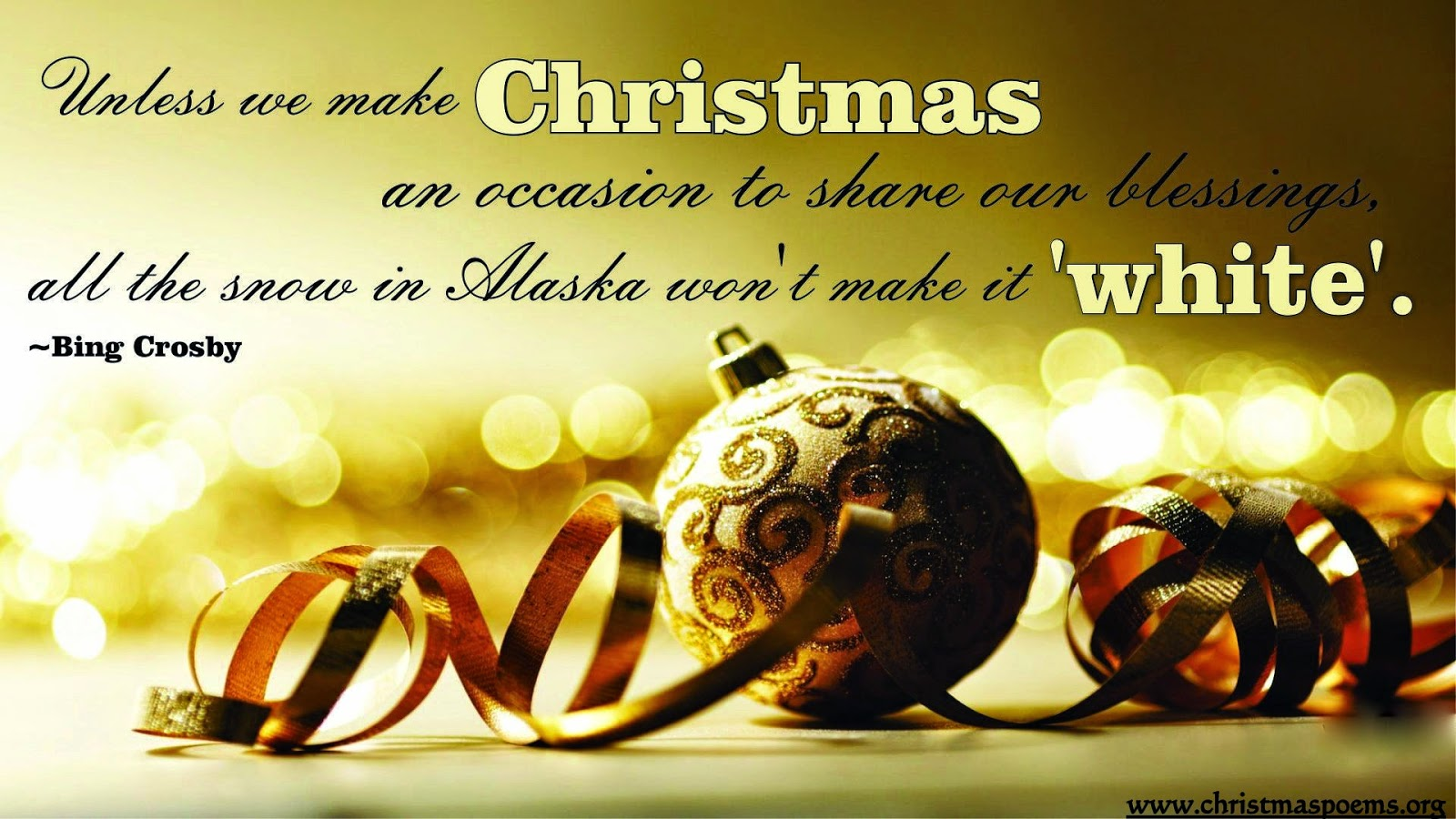 Merry Christmas Quotes | Happy Christmas 2014 Quotes | Xmas Quotes