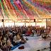 Mensagem do Guru Sri Sachcha Prem Baba