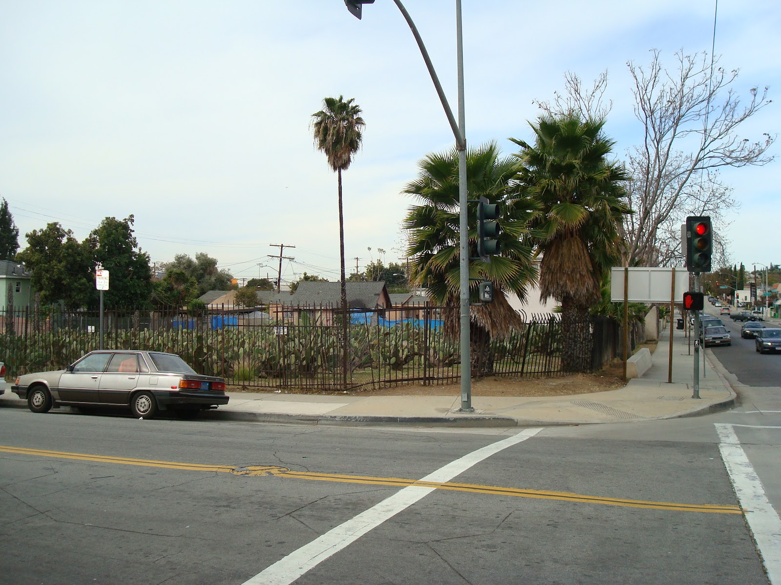 Los angeles revisited history of east los angeles cal the area is belvedere long established as a mexican american enclave the developer janss subdivided this suburb belvedere heights in the 1910s yadclub Gallery