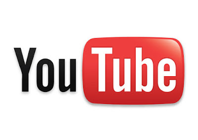 Khai thác sức mạnh của Youtube trong việc tìm kiếm khách hàng trên mạng trong ngành thời trang