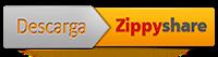 http://www1.zippyshare.com/v/Z2vu5ty6/file.html